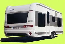 assurance caravane seule casse de caravane location auto clermont
