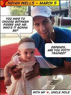 Micaela Bryan Brings New To The Tennis World