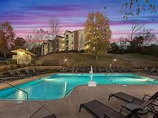 Ridgemont Apartments Chattanooga Tn by Chattanooga Apartment Guide Find Apartments In