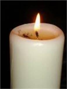 incantesimi con le candele come fare incantesimi con le candele innatia it