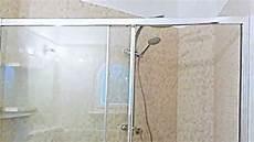 doccia bagno bagno doccia in muratura