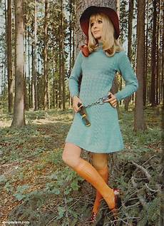 70er jahren mode damen pin a maier auf fr 252 he 70er stilvolle mode mode und