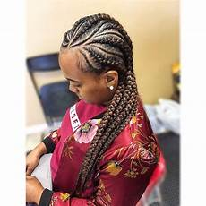 scalp braids hairstyles cool 30 cornrow hairstyles for different occasions get