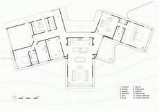 passive solar house plans australia passive solar house plans australia inspirational solar