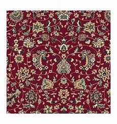 tappeti persiani tabriz tappeto tabriz classico floreale rosso 12311