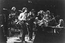 grateful dead archive 1977 test of the boomerang the grateful dead quot winterland 1977 the complete recordings quot