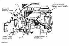 active cabin noise suppression 2005 chevrolet ssr free book repair manuals diagram of how a 1997 dodge neon transmission is removed 5274952aa genuine mopar support