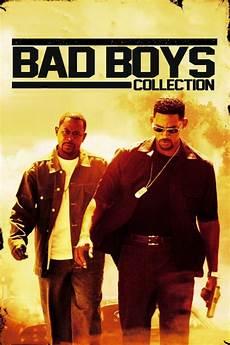 bad boys bad boys collection 1995 2020 the database tmdb