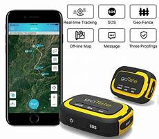 best gps for walking held buy uk sat nav devices