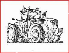 malvorlagen traktor eicher 20 besten malvorlagen traktor beste wohnkultur