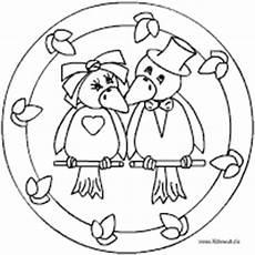 malvorlagen vogelhochzeit kostenlose malvorlagen ideen