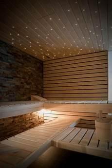 Sauna In Zermatt Apartment Winter Holidays Inspiration