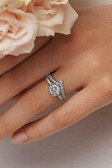 33 gorgeous harry winston engagement rings oh so