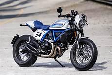 new ducati scrambler throttle 2019 ducati scrambler throttle cafe racer desert