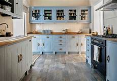 21 best kitchen cabinet painting color ideas and designs for 2018 trends designs
