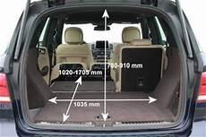 adac auto test mercedes gle 250 d 9g tronic