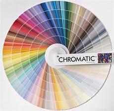nuancier chromatic en ligne 60035 les 16 meilleures images du tableau chromatic les outils sur couleurs projets et