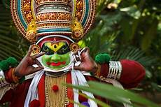 cultural attractions in south india