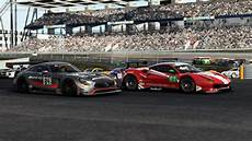 Project Cars 2 Screenshots Family Friendly Gaming