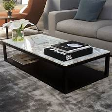 verona coffee table living room inspiration marble top