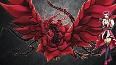 Yu Gi Oh Malvorlagen Hd Yugioh Wallpaper Wallpapersafari