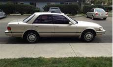how it works cars 1992 toyota cressida seat position control 1992 toyota cressida luxury sedan 4 door 3 0l for sale in carlsbad california united states