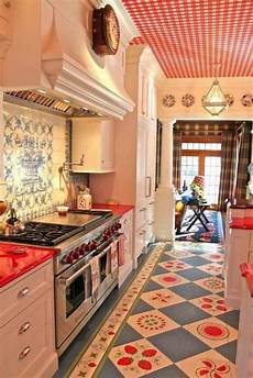 kitchen and floor decor unique floor decor ideas tips and ideas how to paint a wooden floor