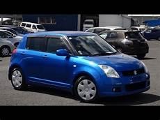 how petrol cars work 2005 suzuki swift security system 2005 suzuki swift 1 3 xg 5 door 1300cc vvti petrol automatic youtube