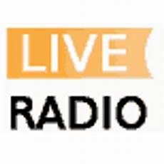 radio live live radio fm liveradiofm