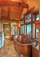 вентиляция в ванной комнате и туалетекурящие соседи