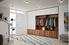 garderobenschrank design garderobenschrank design klassiker design bild