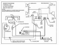 farmall b tractor wiring farmall c distributor wire diagram farmall tractor wallpaper img