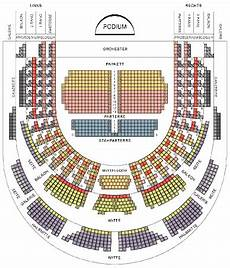vienna opera house seating plan vienna state opera book tickets 10 04 2019 19 30