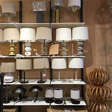 home decor outlet west elm outlet home decor 35 s willowdale dr