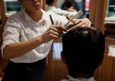 best places to get a haircut in singapore depending your budget singapore news asiaone