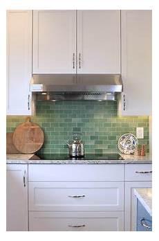 Subway Tile Backsplash Ideas For The Kitchen Best 60 Modern Kitchen Subway Tile Backsplashes Design