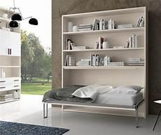 libreria letto a scomparsa mobili letto a scomparsa letto a scomparsa con libreria