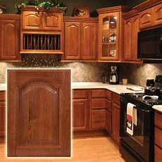Discount Kitchen Furniture 42 Best Images About Discount Cabinets On