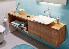 spritzschutz bad waschbecken komplette wandverkleidung hinter dem waschbecken f 252 r die
