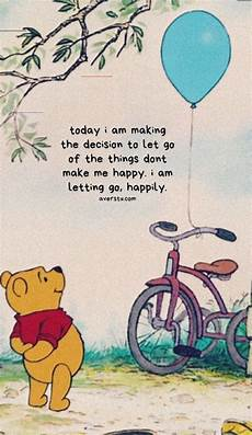 Winnie Pooh Malvorlagen Quotes Winnie The Pooh Quotes The Ultimate Inspirational