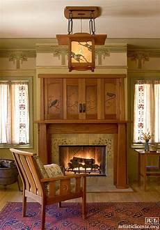 debey zito fine furniture and design artistic license
