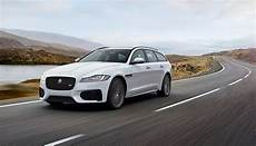 jaguar xf sportbrake specs photos 2017 2018 2019