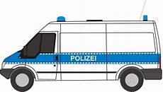 Ausmalbilder Polizei Lastwagen Polizeiautos De Leichter Lastkraftwagen Le Lkw