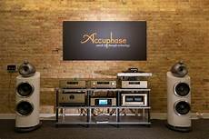 hifi im hinterhof berlin accuphase hifi and friends