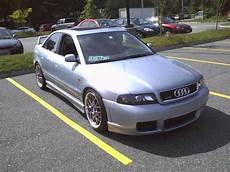 1997 audi s4 related infomation specifications weili automotive network