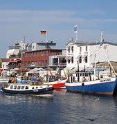 Image result for zbadernar