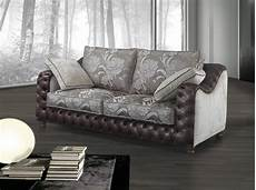 tessuti per foderare divani stoffe moderne per divano stylische kleider f 252 r jeden tag