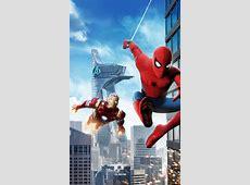 putlocker spider man homecoming online