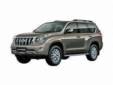 Land Cruiser V8 2019 Price  Toyota Cars Review Release