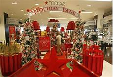 Store For Decorations by Should Dominate Winter Decorations At Heritage